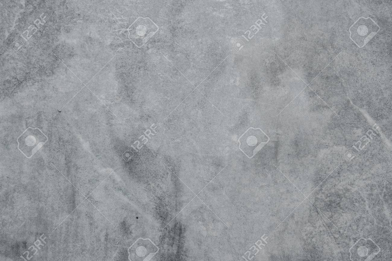 Light gray grunge texture of marble stone tile, unique real natural pattern - 73117323