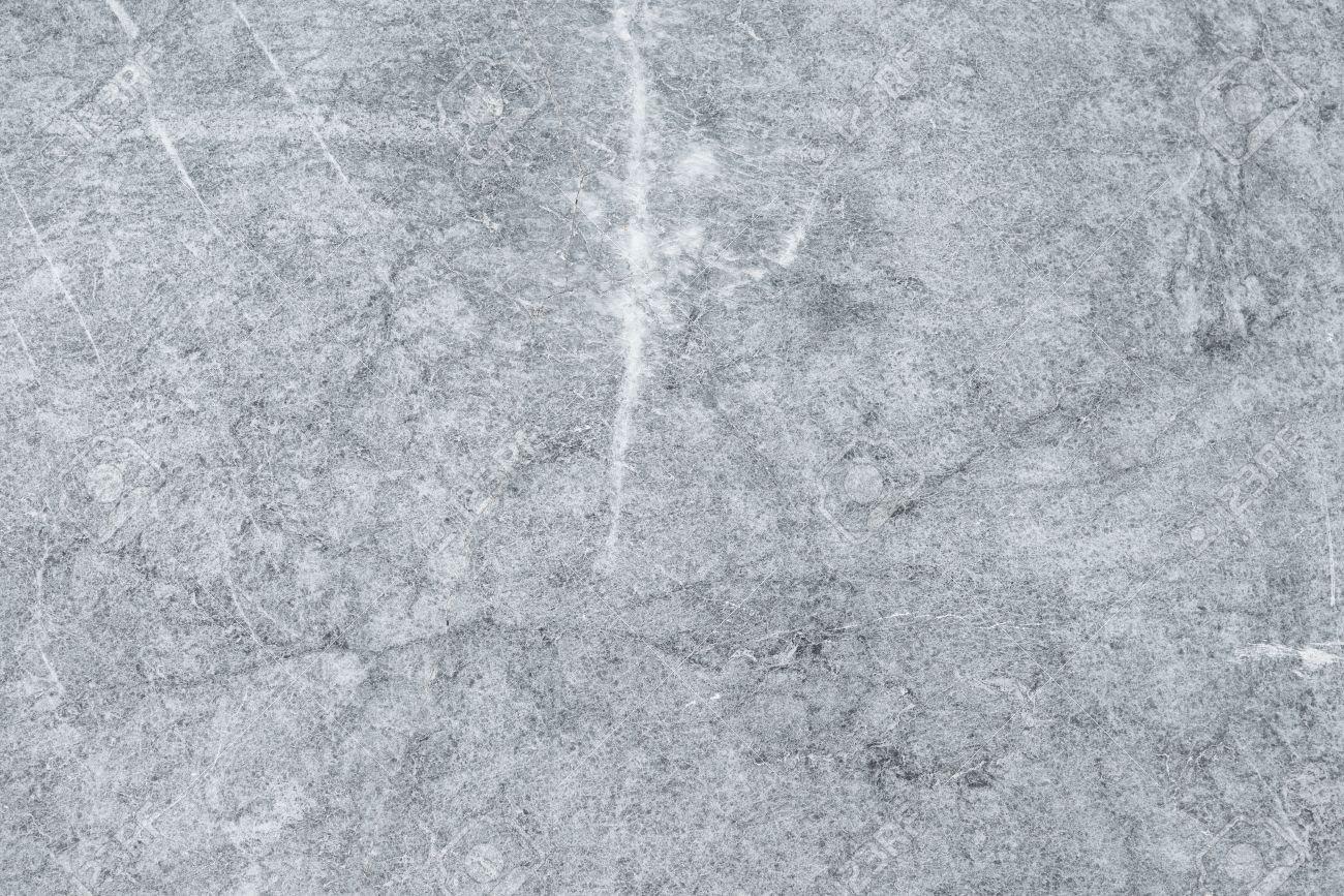 Fußboden Fliesen Muster ~ Textur aus marmor stein fußboden fliesen draufsicht auf