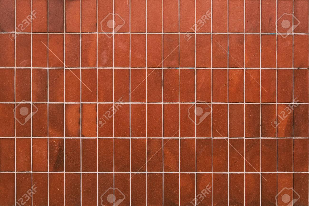 antecedentes de la construcción de fachada exterior con el patrón de