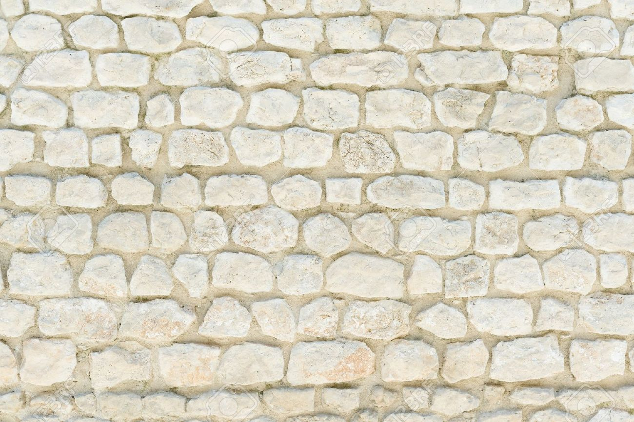 Traditional Construction stone wall background, pattern, texture, wallpaper. traditional