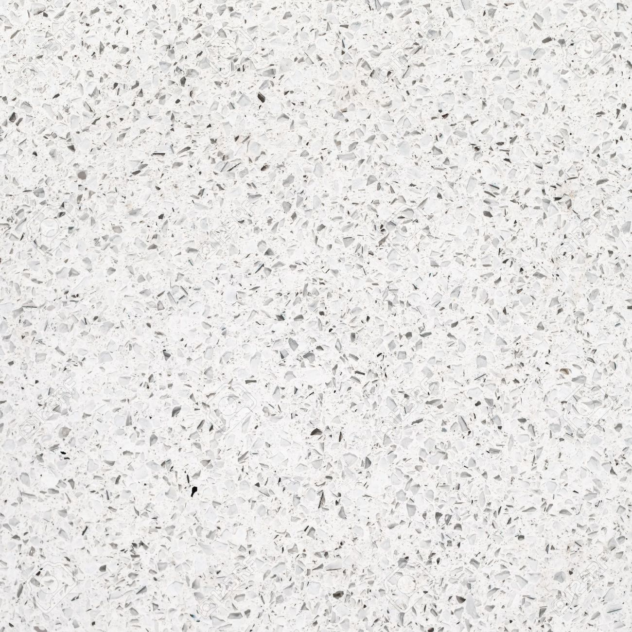 Kitchen Counter Texture Quartz Surface For Bathroom Or Kitchen White Countertop High