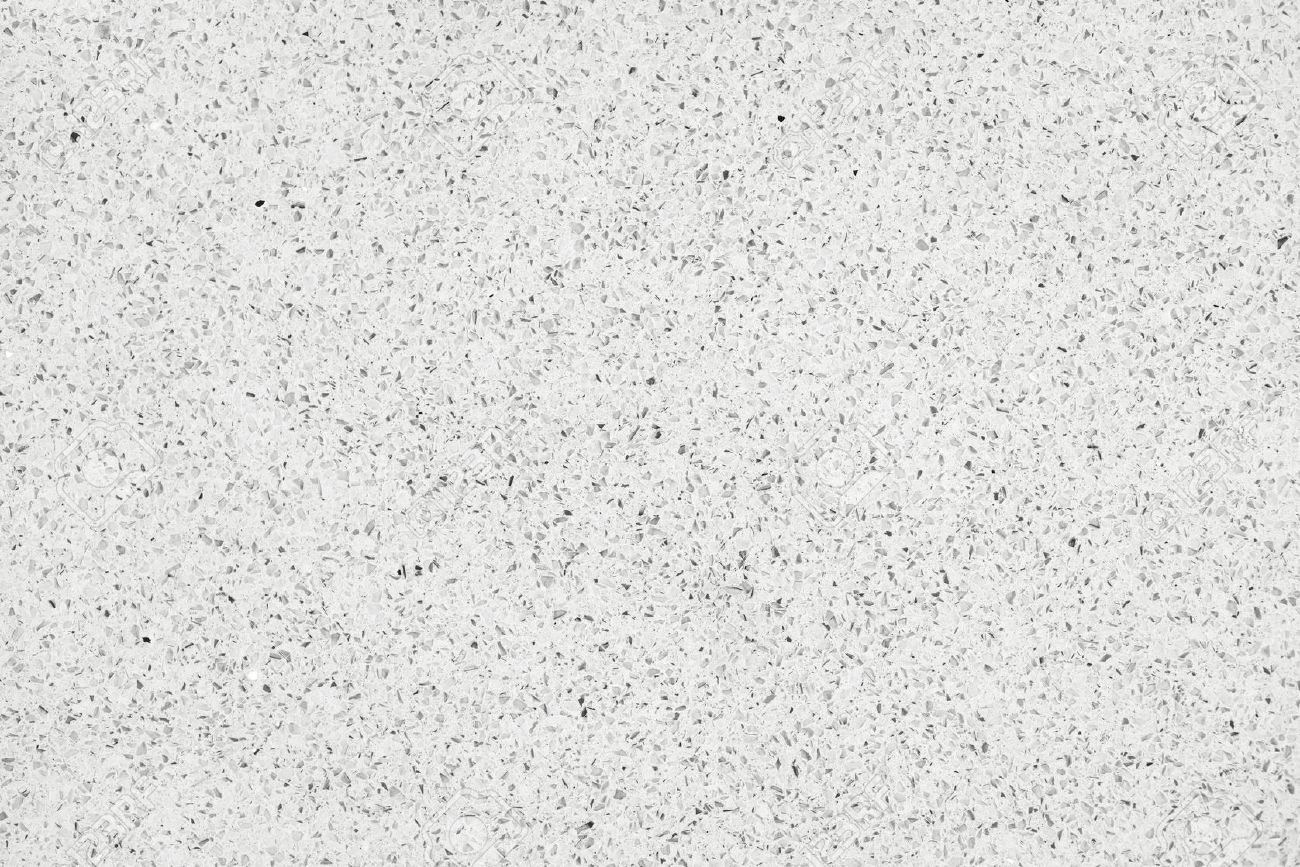 Kitchen Counter Texture Quartz Surface For Bathroom Or Kitchen White Countertophigh