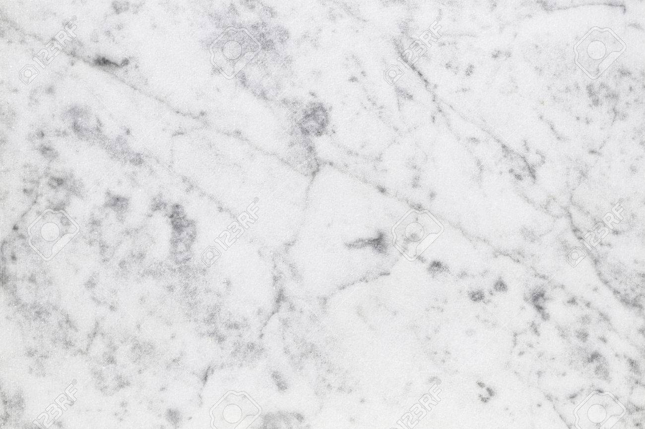 white marble countertops texture. Stock Photo - White Carrara Marble Natural Light For Bathroom Or Kitchen Countertop. High Resolution Texture And Pattern. Countertops A