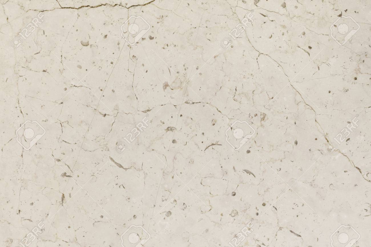 beige light warm trani marble stone natural surface for bathroom