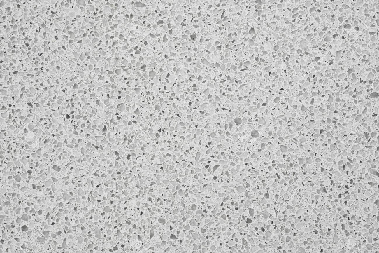 Salle De Bain Shower Curtain ~ Surface Quartz Pour Salle De Bains Ou Comptoir De Cuisine Blanc