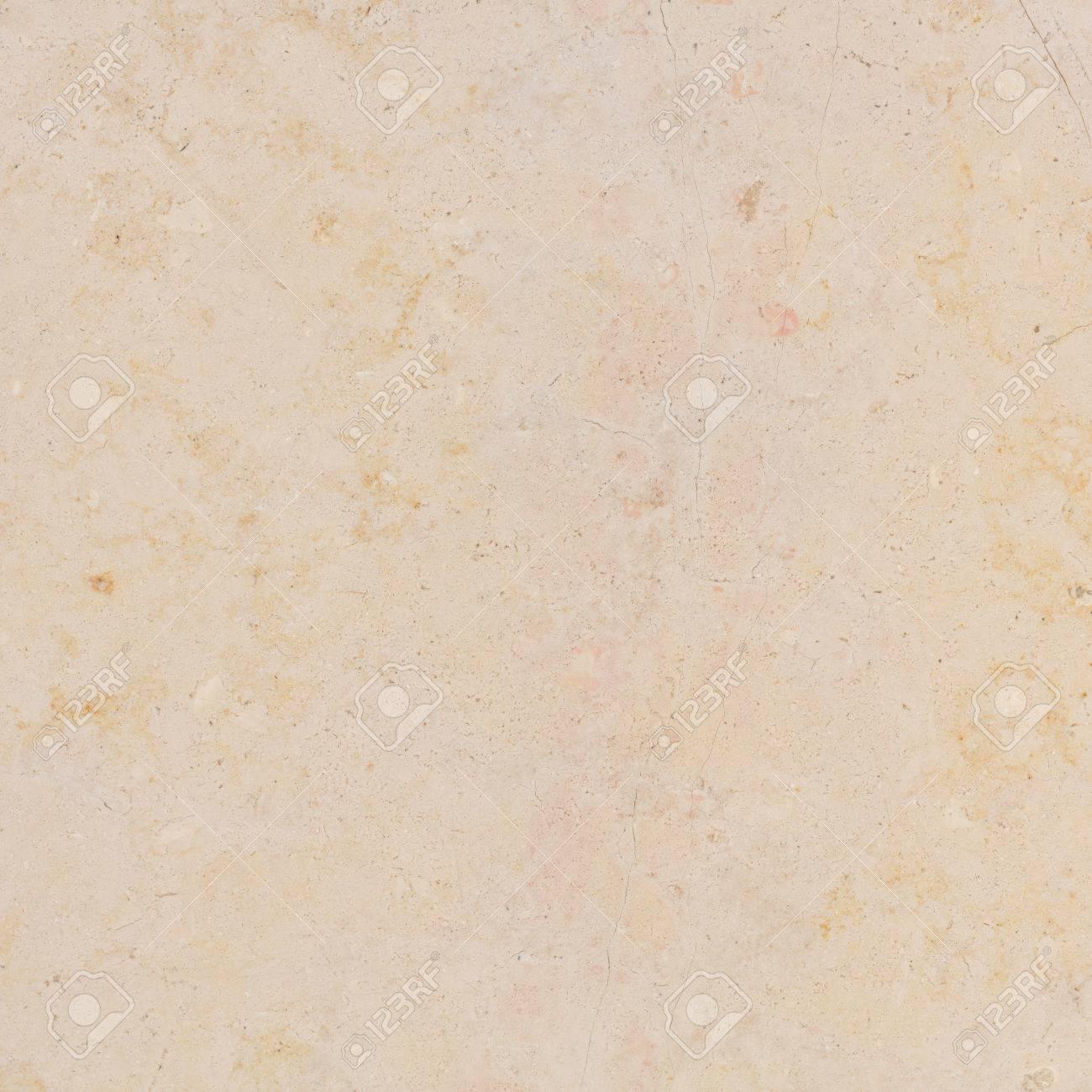 Beige Licht Warm Trani Marmor Stein Naturliche Oberflache Fur Bad
