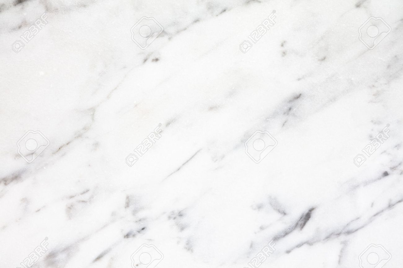 white marble countertops texture. Stock Photo - White Carrara Marble Natural Light For Bathroom Or Kitchen Countertop. High Resolution Texture And Pattern. Countertops I