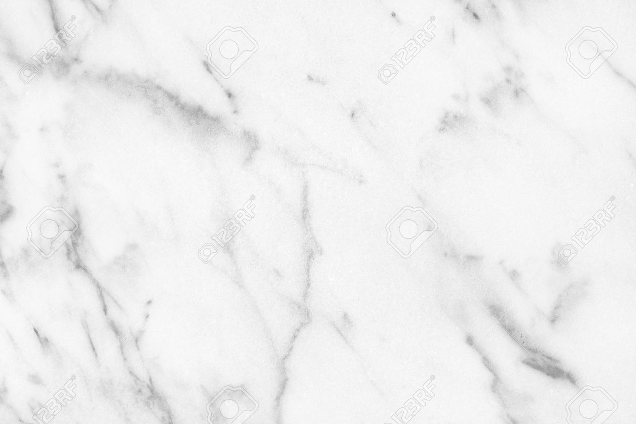 white marble countertops texture. Stock Photo - White Carrara Marble Natural Light For Bathroom Or Kitchen Countertop. High Resolution Texture And Pattern. Countertops L