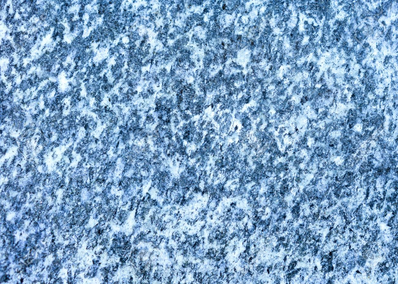 Blue Granite Stone Texture Natural Light Surface For Sill Steps Stock Photo Picture And Royalty Free Image Image 72849430