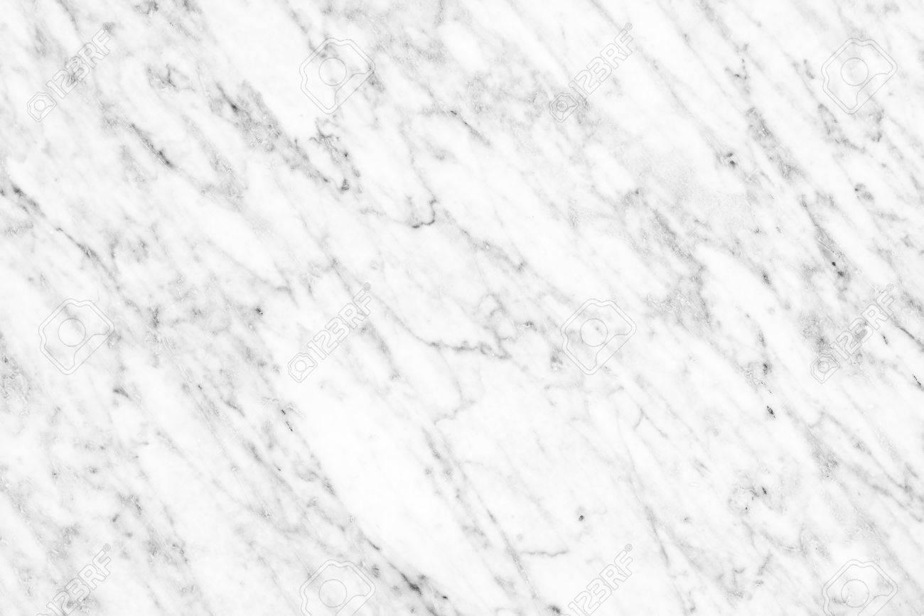 White Carrara Marble natural light for bathroom or kitchen white