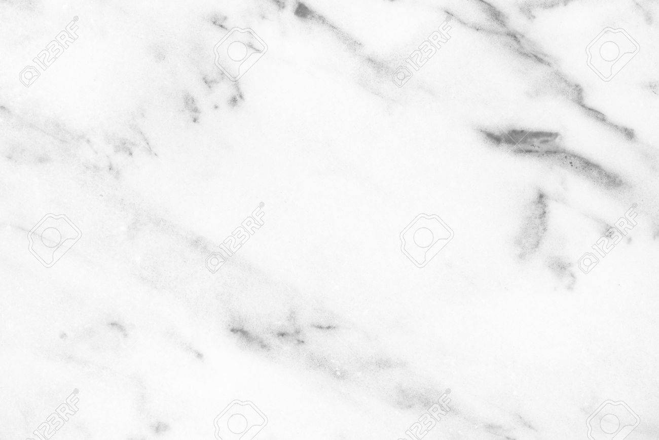 White marble countertops texture Quartzite Stock Photo White Carrara Marble Natural Light For Bathroom Or Kitchen White Countertop High Resolution Texture And Pattern Shutterstock White Carrara Marble Natural Light For Bathroom Or Kitchen White