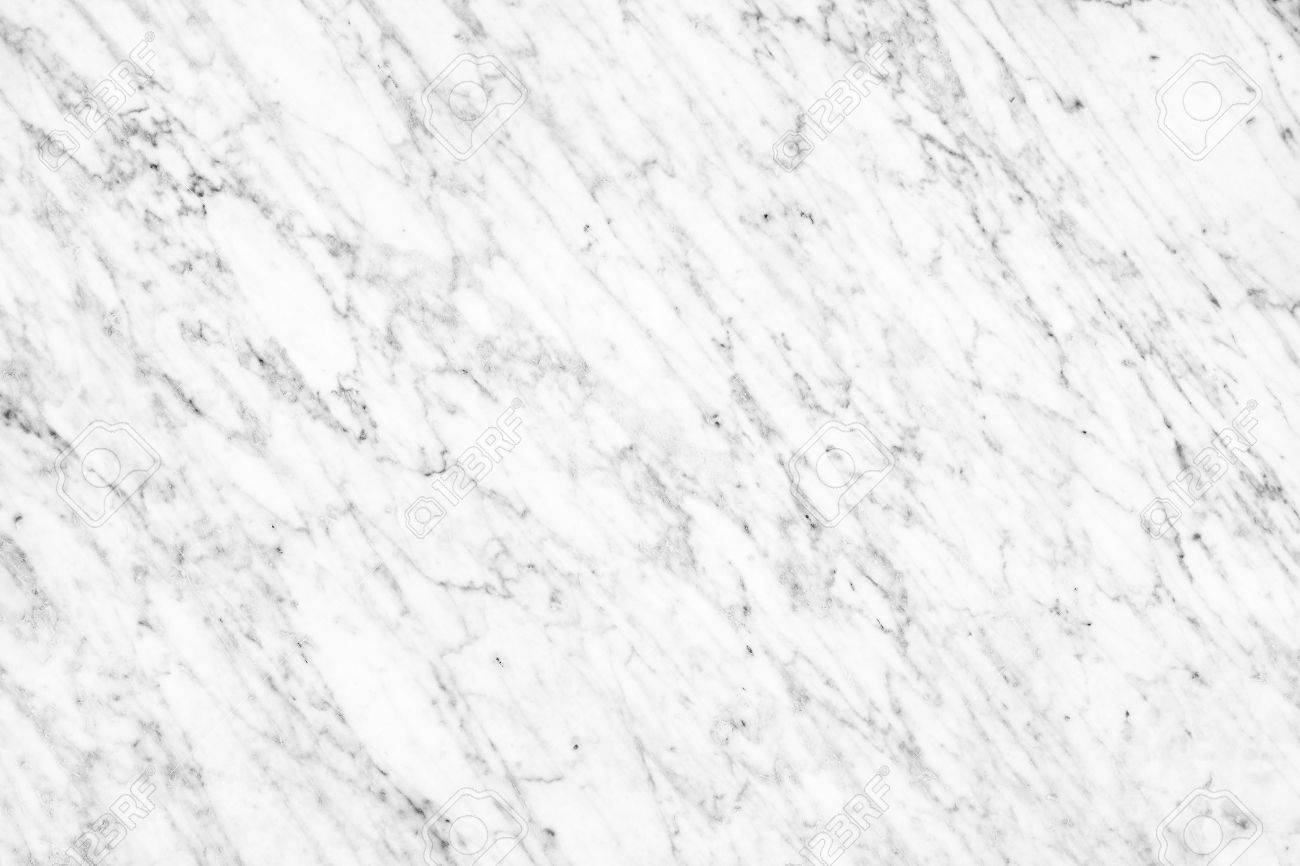to hour gorgeous carerra countertop how shiny faux things carrara ikea hack marble happy
