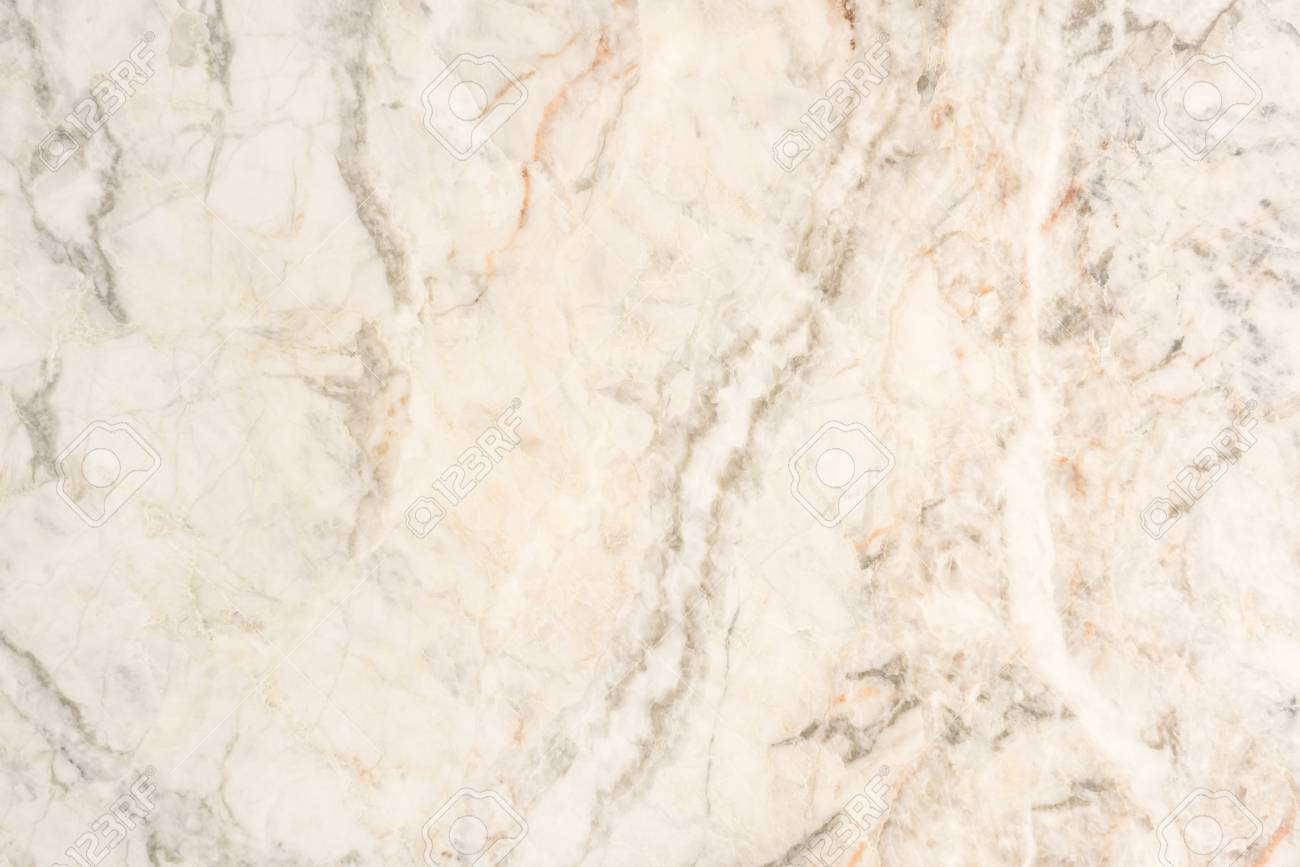 Beige Marble Stone Natural Light For Bathroom Or Kitchen White Stock Photo Picture And Royalty Free Image Image 88843352