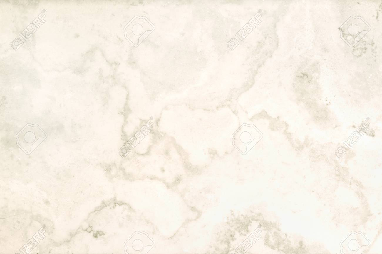 Beige Marble Stone Natural Light For Bathroom Or Kitchen White Stock Photo Picture And Royalty Free Image Image 89111726