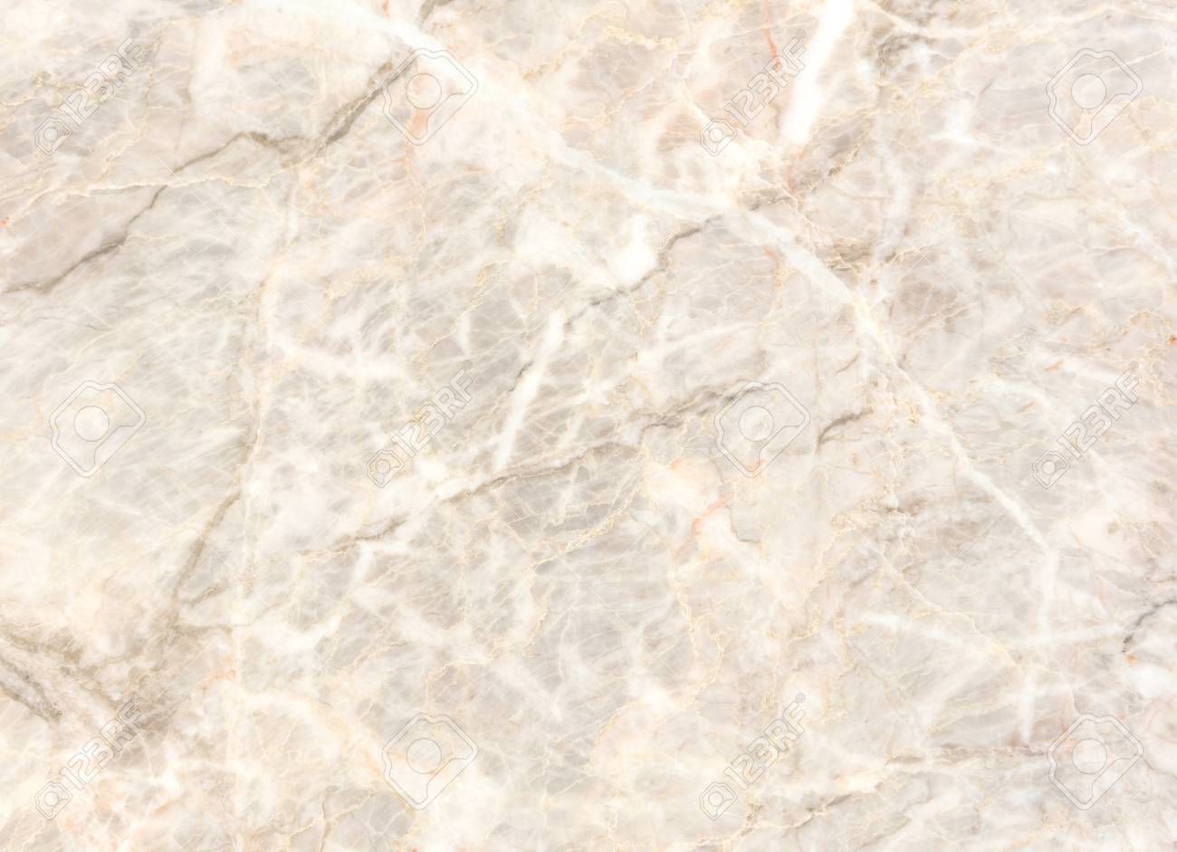 Beige Marble Stone Natural Light For Bathroom Or Kitchen White Stock Photo Picture And Royalty Free Image Image 93634280