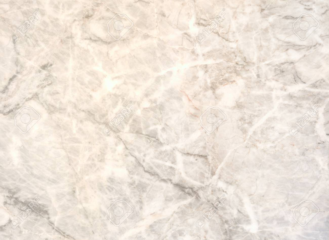 Beige Marble Stone Natural Light For Bathroom Or Kitchen White Stock Photo Picture And Royalty Free Image Image 94205690