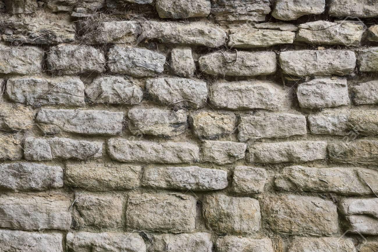 excellent beautiful fondos un antiguo muro de piedra foto de archivo with muro piedra with textura - Muro De Piedra