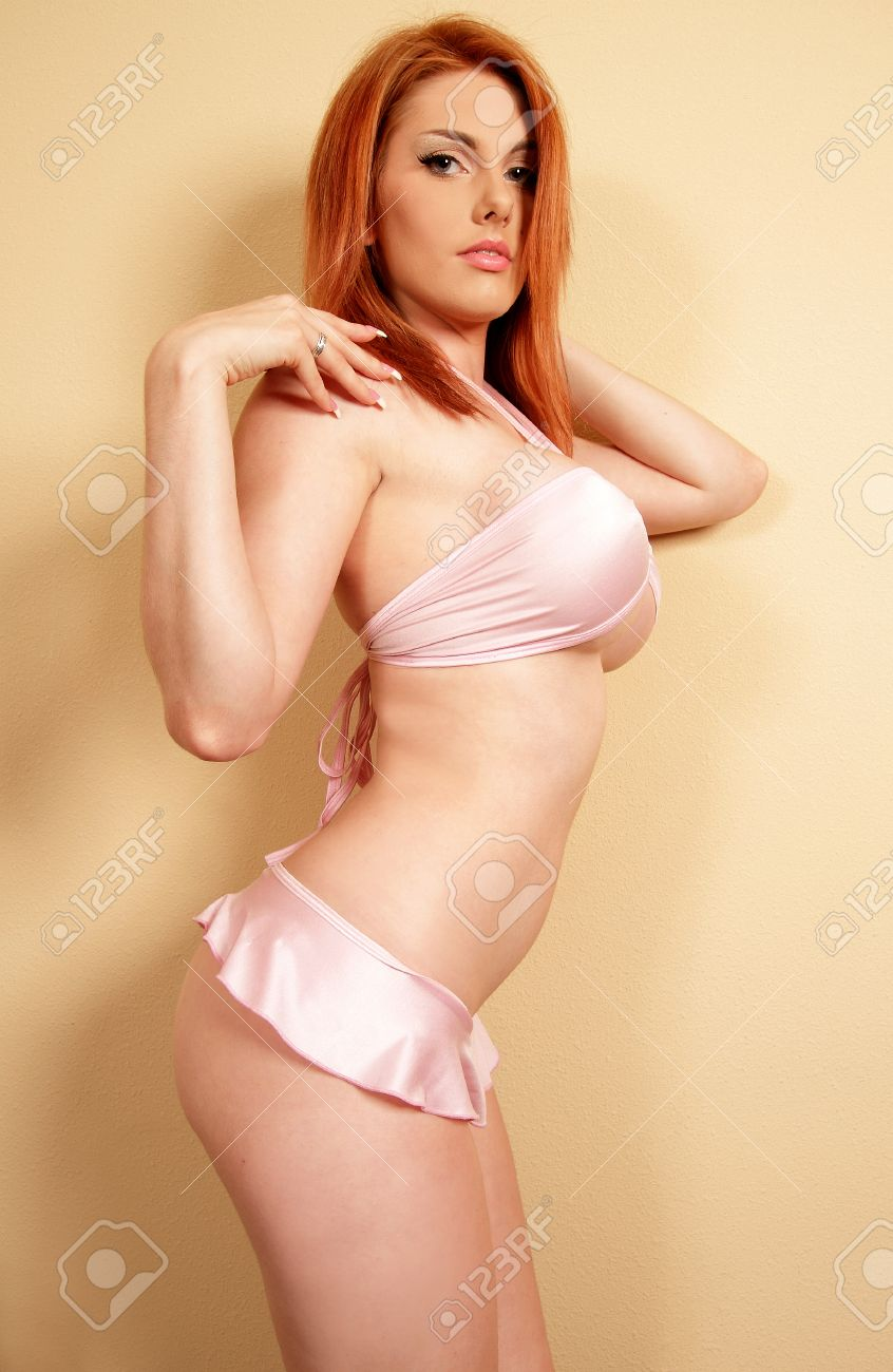 Young redhead webcam fisting Fisting