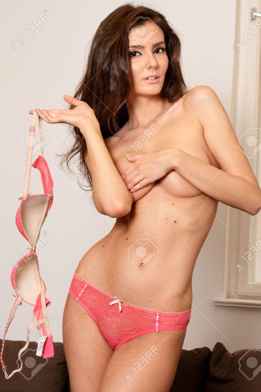 Multiple female orgasms techniques
