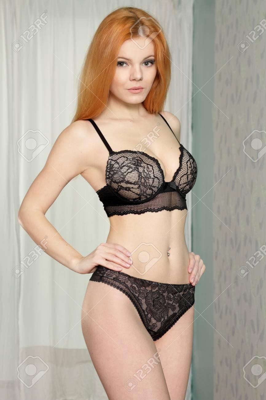 Summer Smith Lesbian