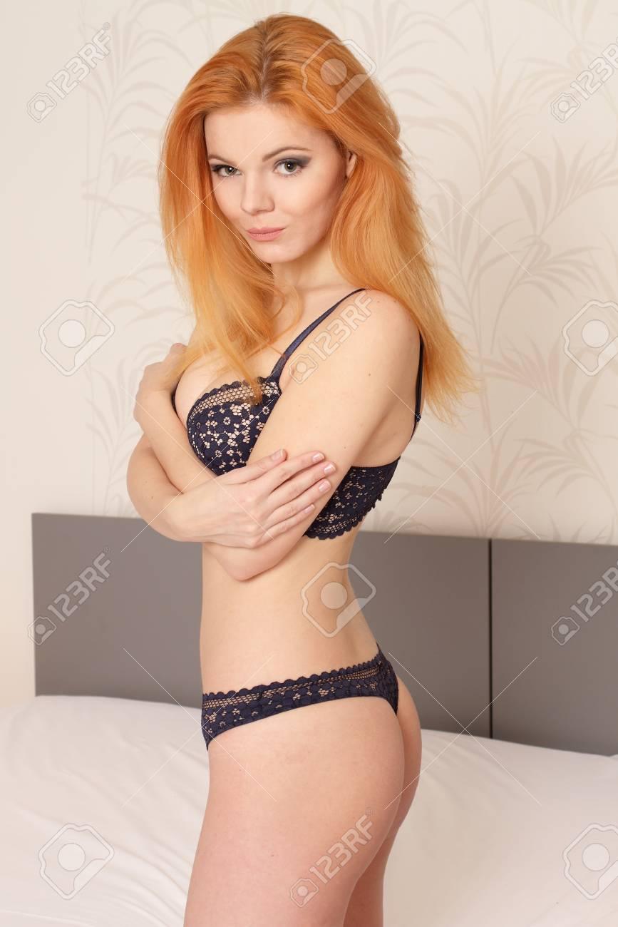 brazilian muscle girl in porn