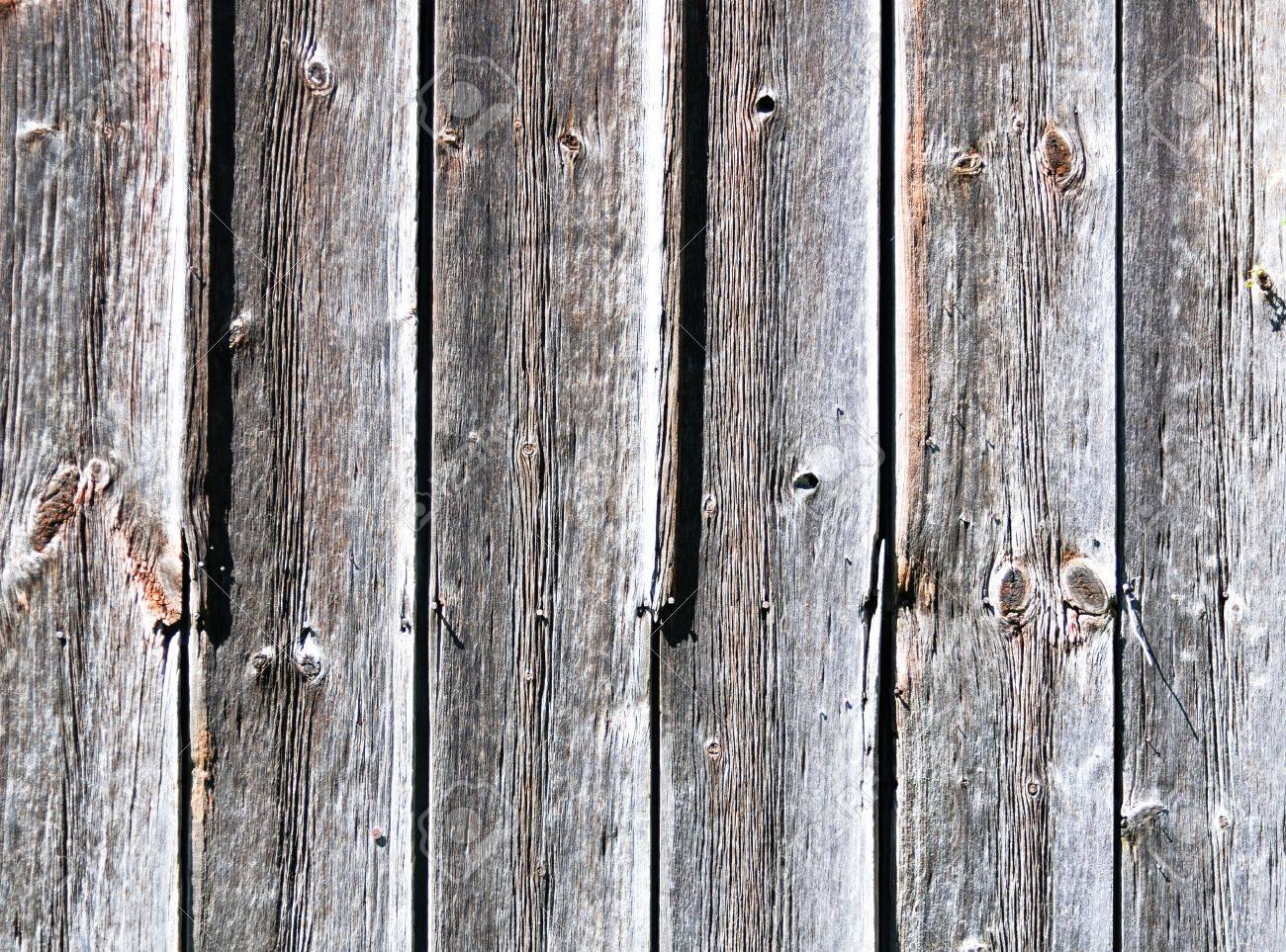 barn boards stock photo 34175864 barn boards