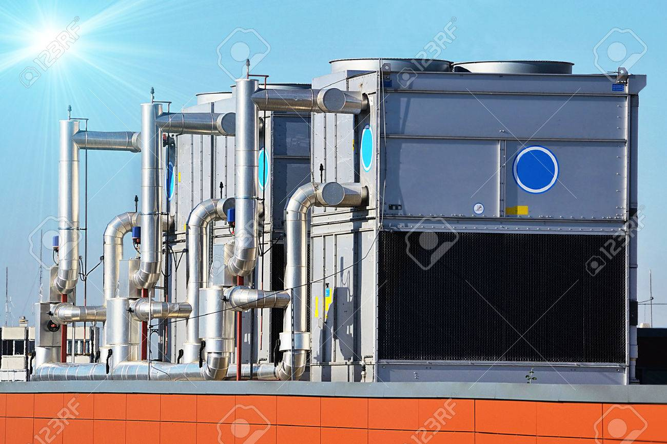 Air Conditioner Stock Photos. Royalty Free Air Conditioner Images