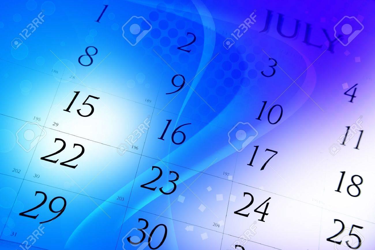 calendar background images - Calendar