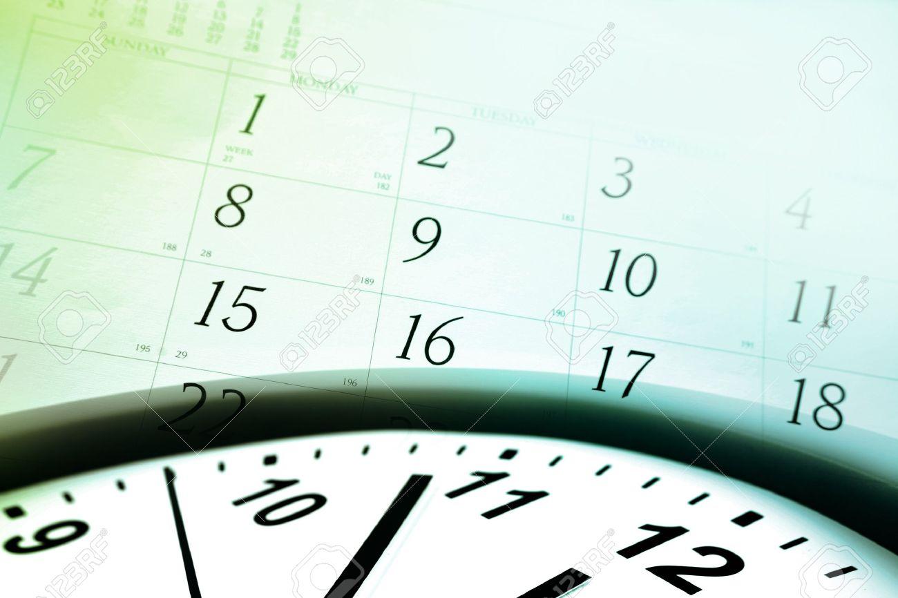 calendar background photos - Calendar
