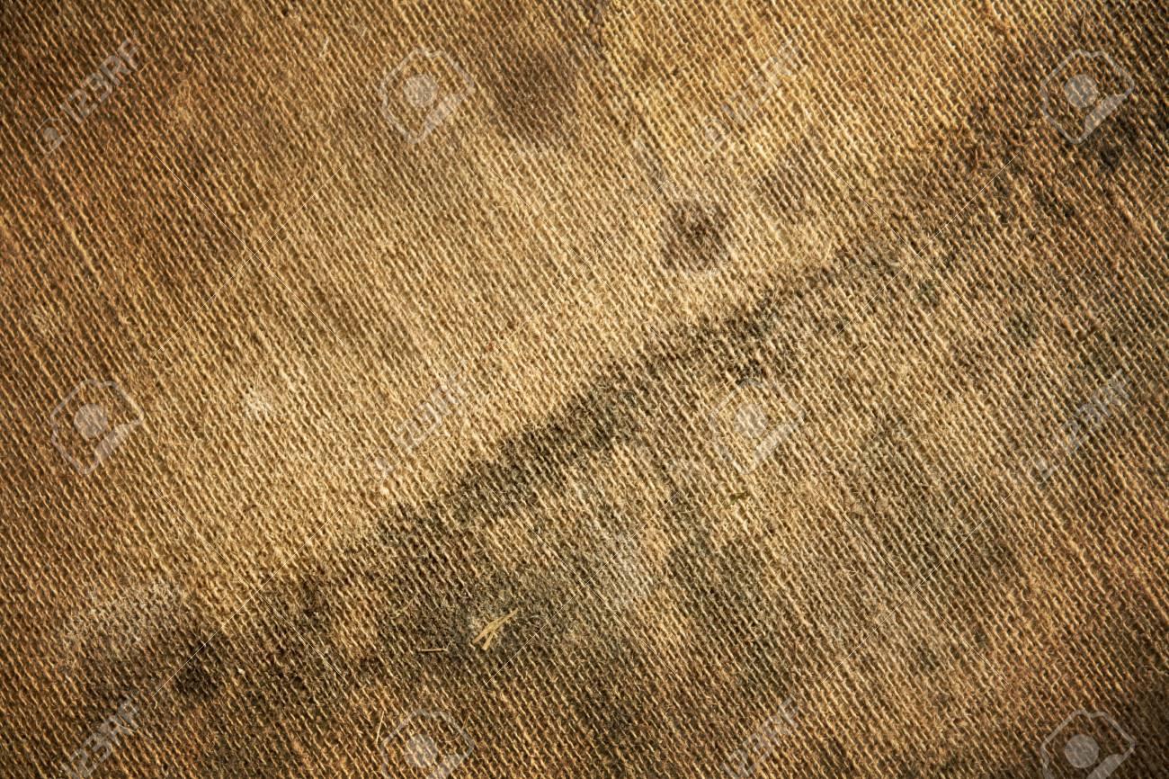Closeup of grunge surface Stock Photo - 9674049