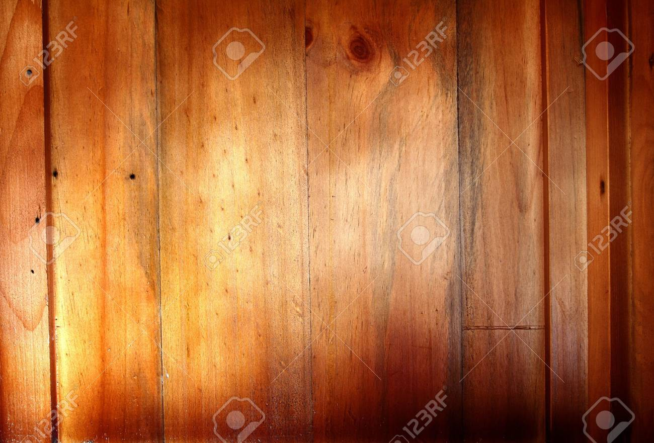 Closeup of wooden surface Stock Photo - 11531811