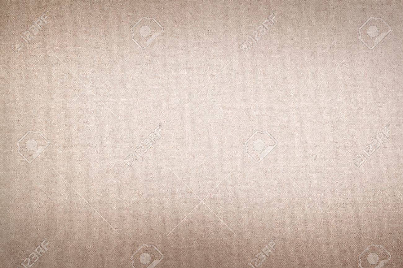 Closeup of brown textured surface Stock Photo - 12196105