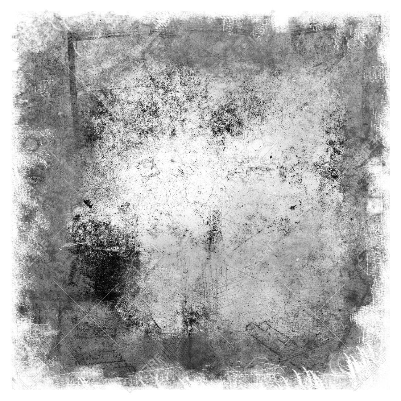 Closeup of rough grey background Stock Photo - 15513973