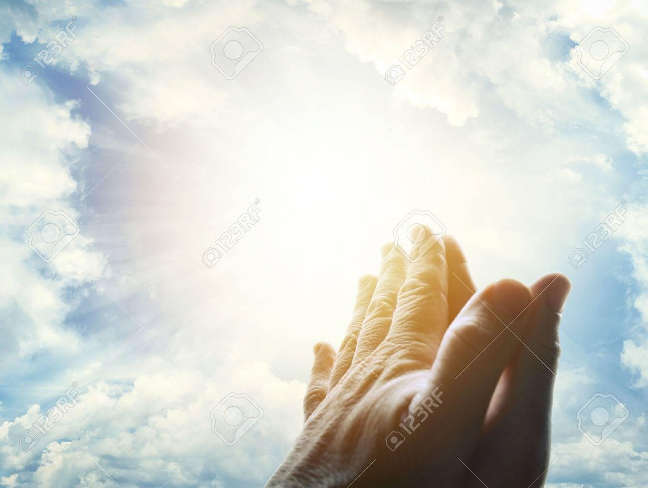 praying hands stock photos royalty free praying hands images