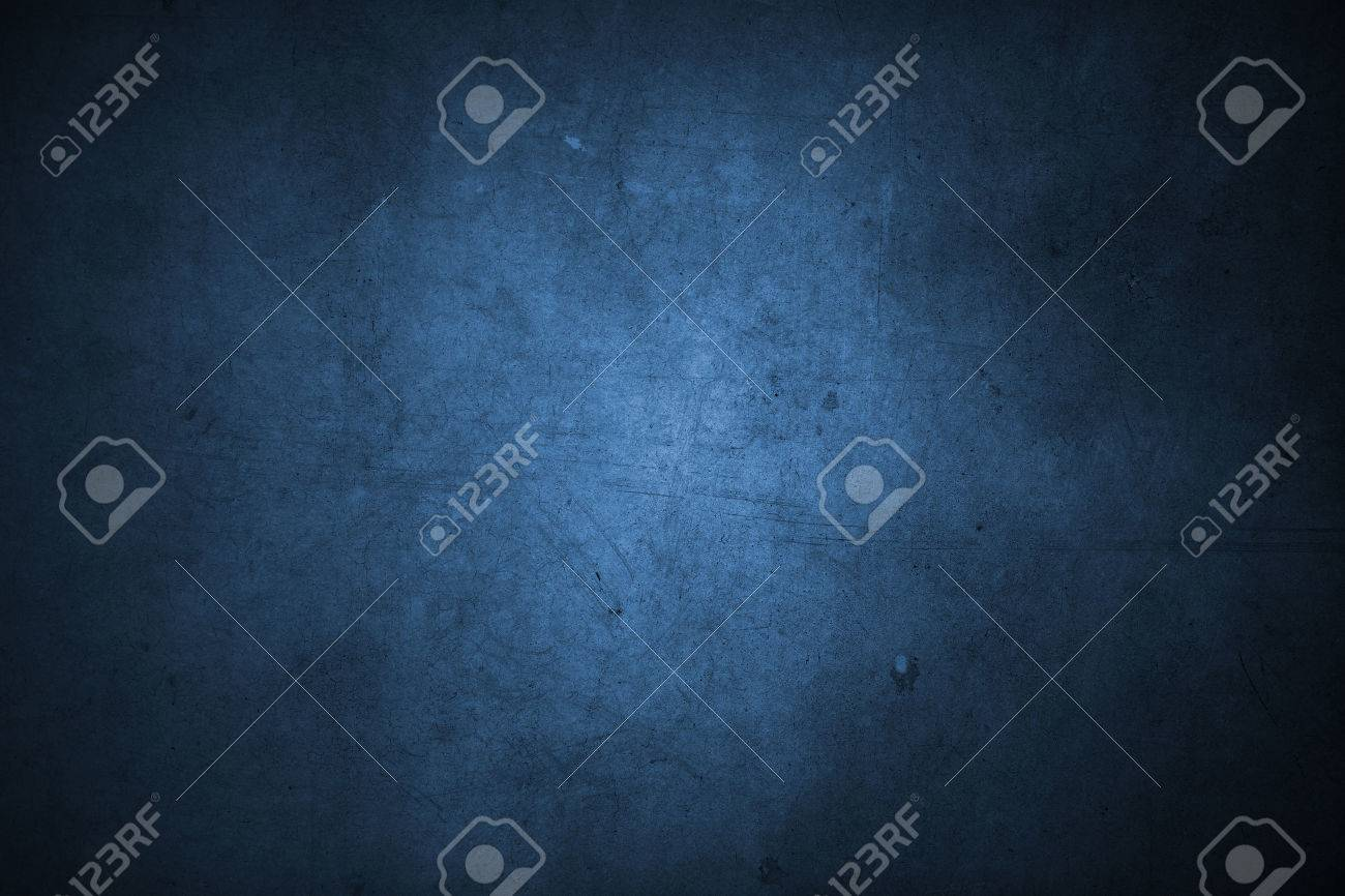 Closeup of blue concrete texture Stock Photo - 47903752