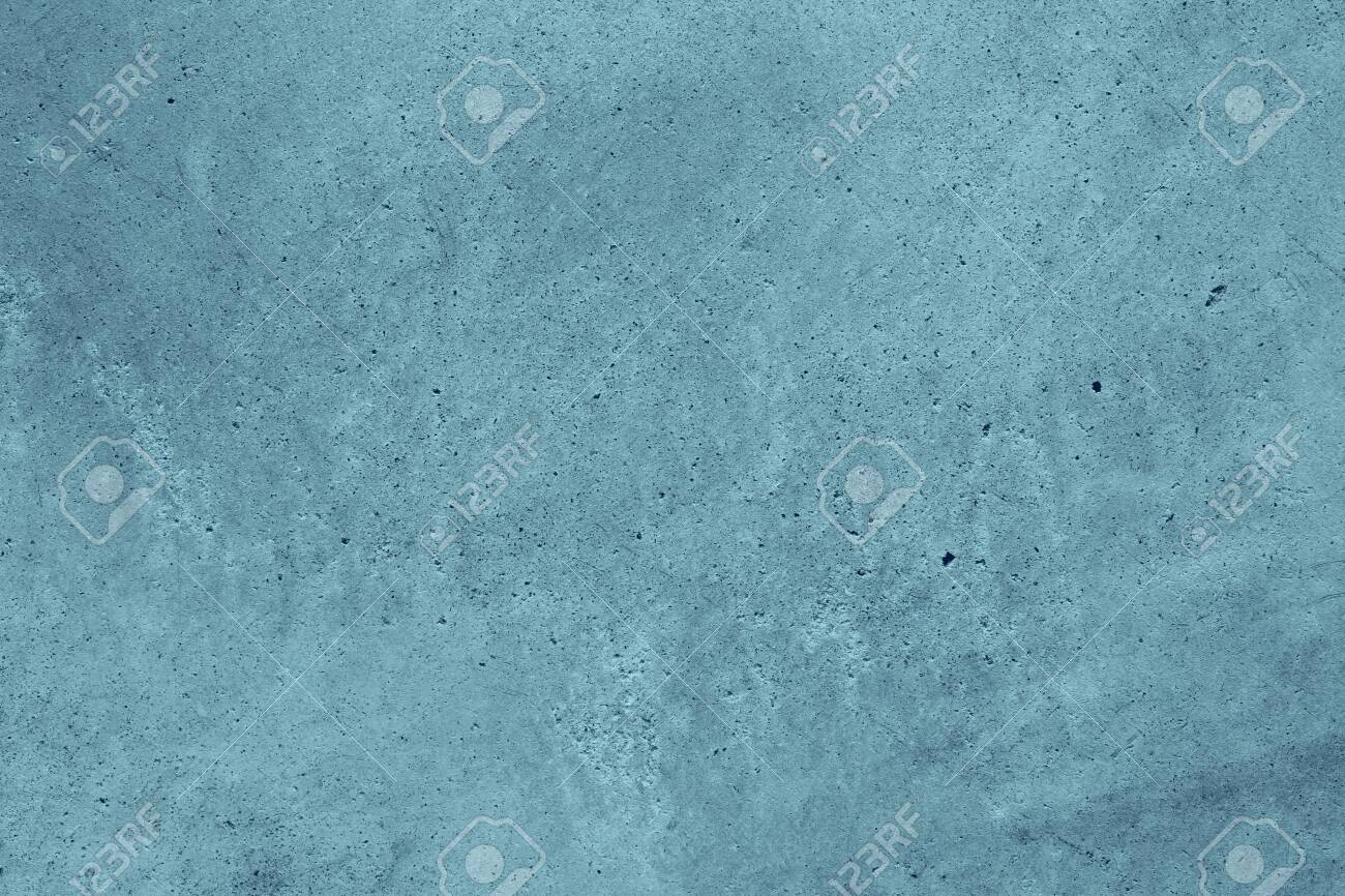 Closeup of blue textured background - 130561383
