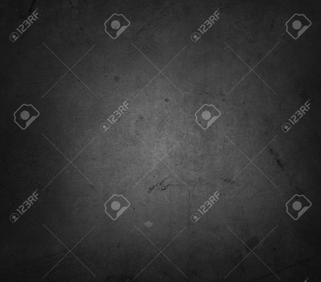 Close-up of grey textured background - 144946891