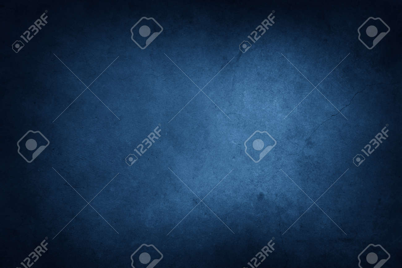 Close-up of blue textured background. - 167504978