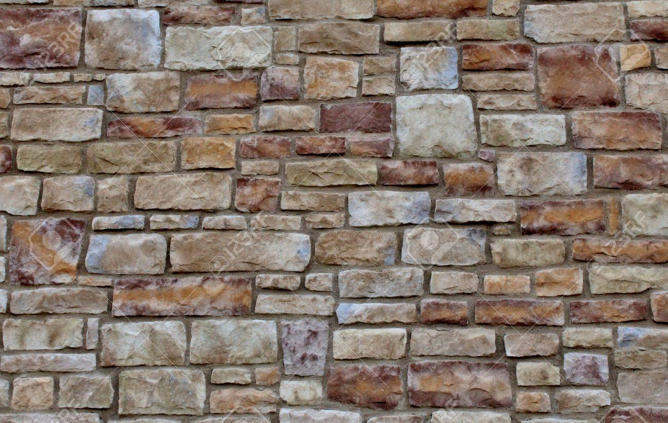 stone and brick textures and backgrounds stock photo picture and