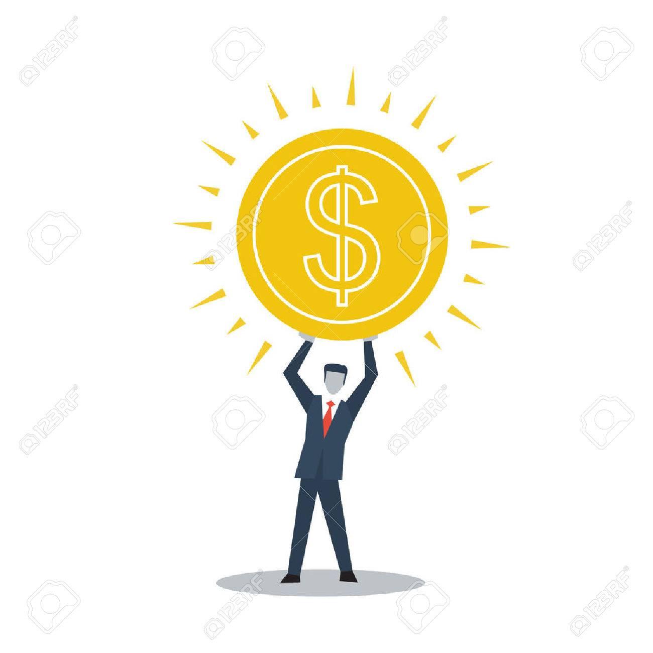 Fund rising - 49496417