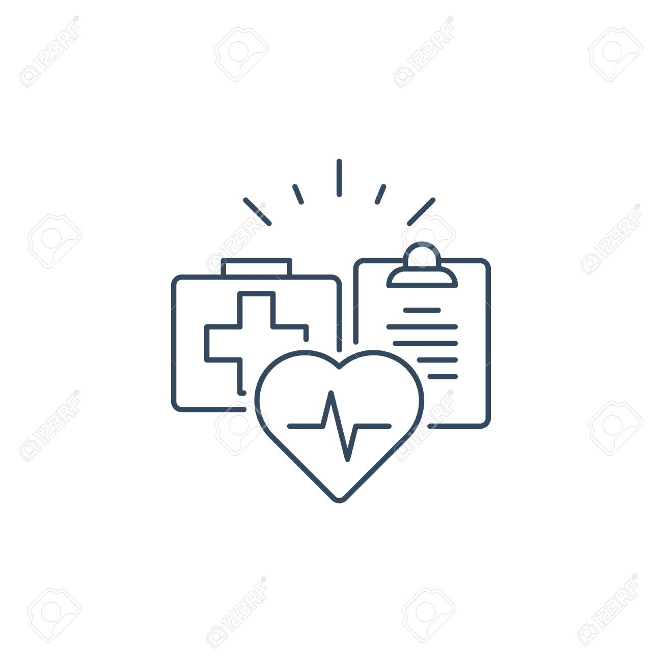 Cardiovascular Disease Prevention Program Heart Diagnostic