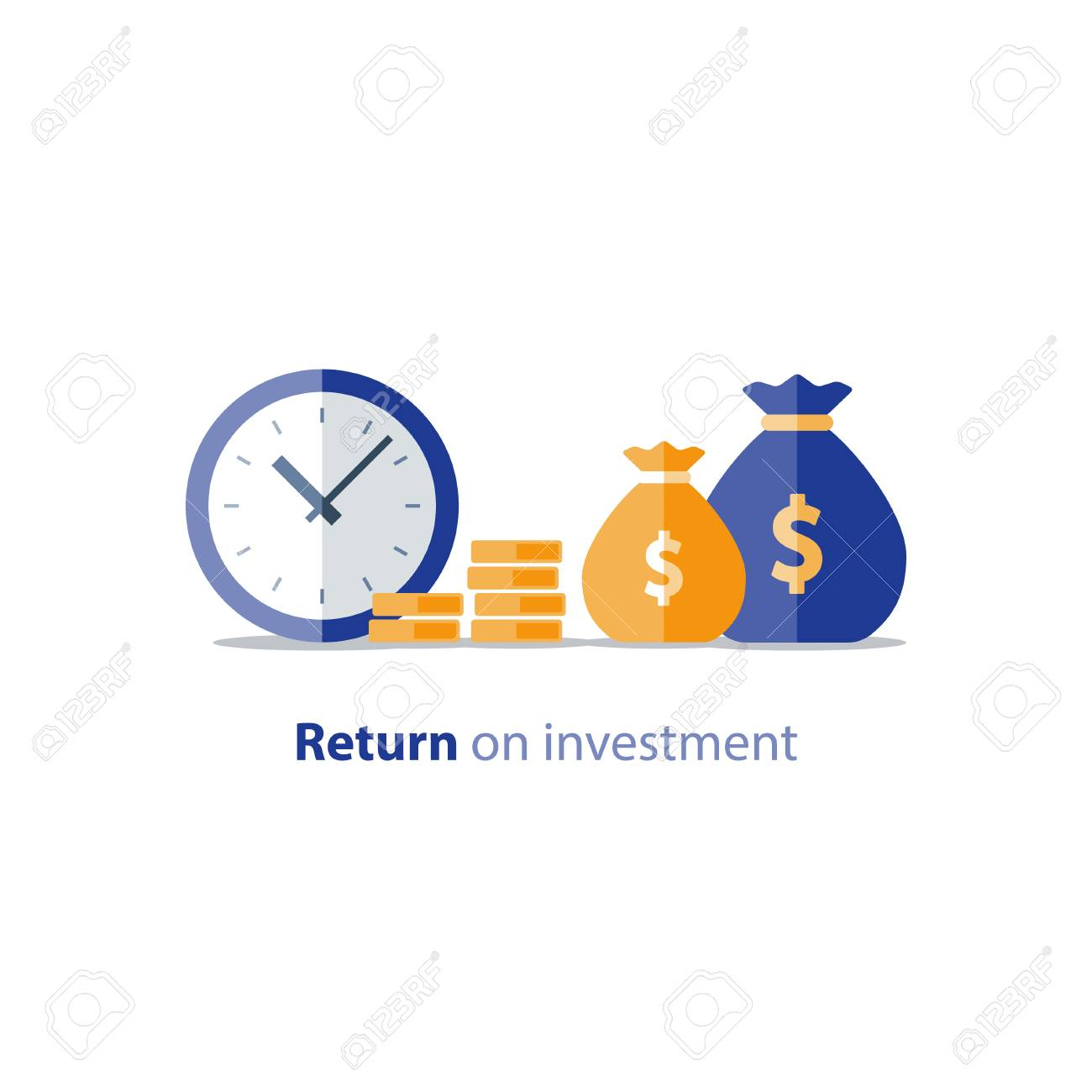 cash advance provide money financial period annual payment