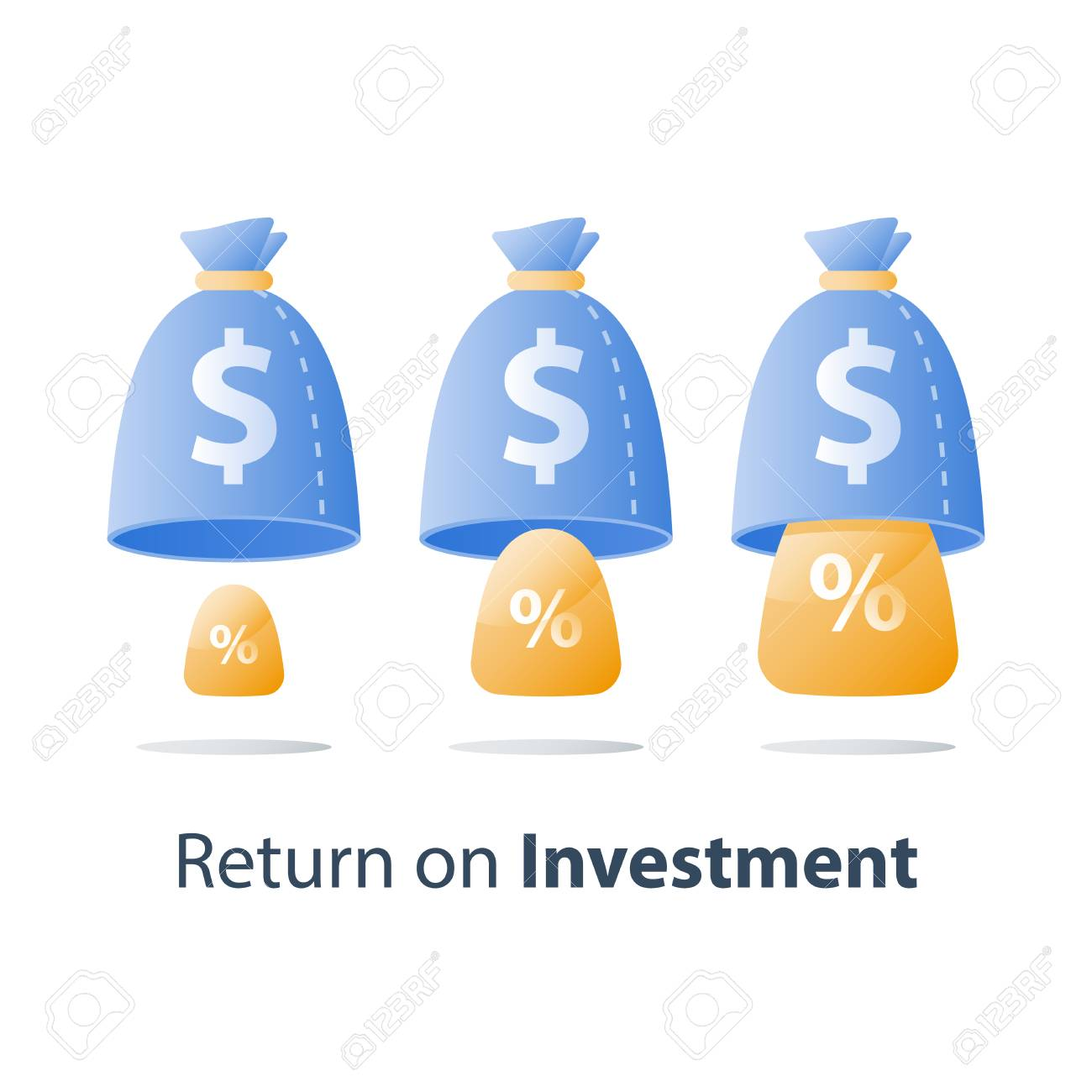 Investment strategies pension funds credit suisse investment banking uae