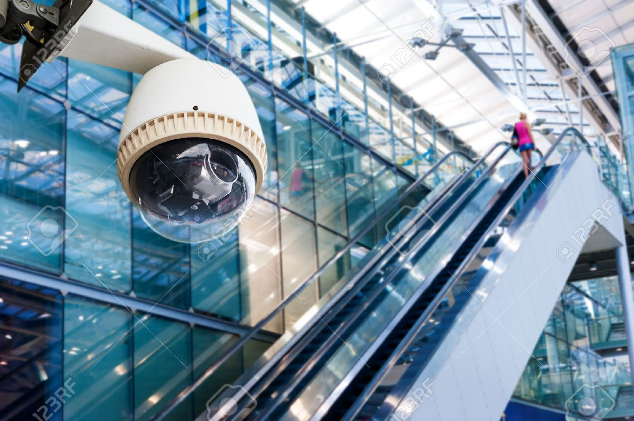 Image result for CCTV