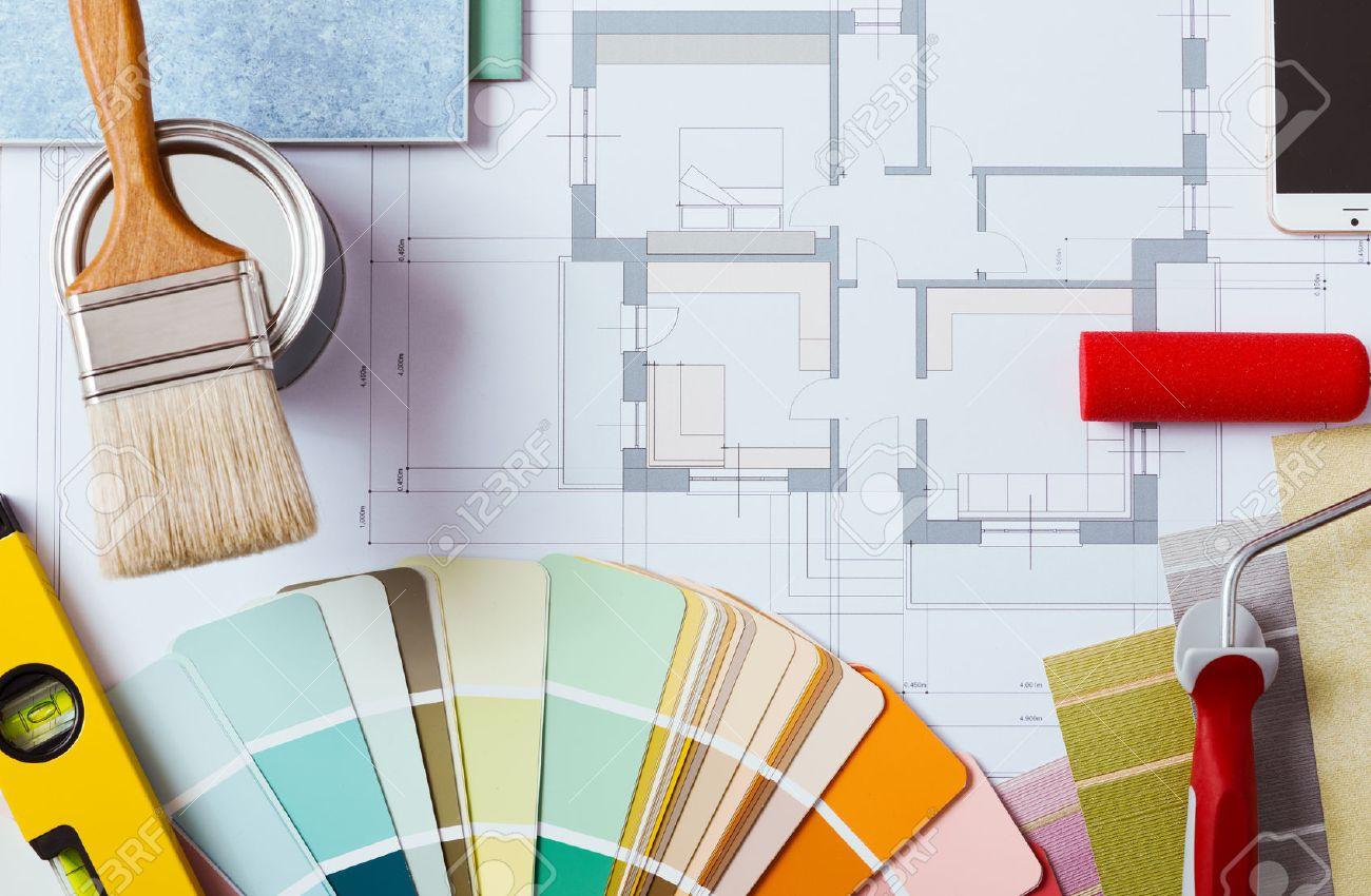an tell vs all designer tuesday as interior part decor photo life decorator