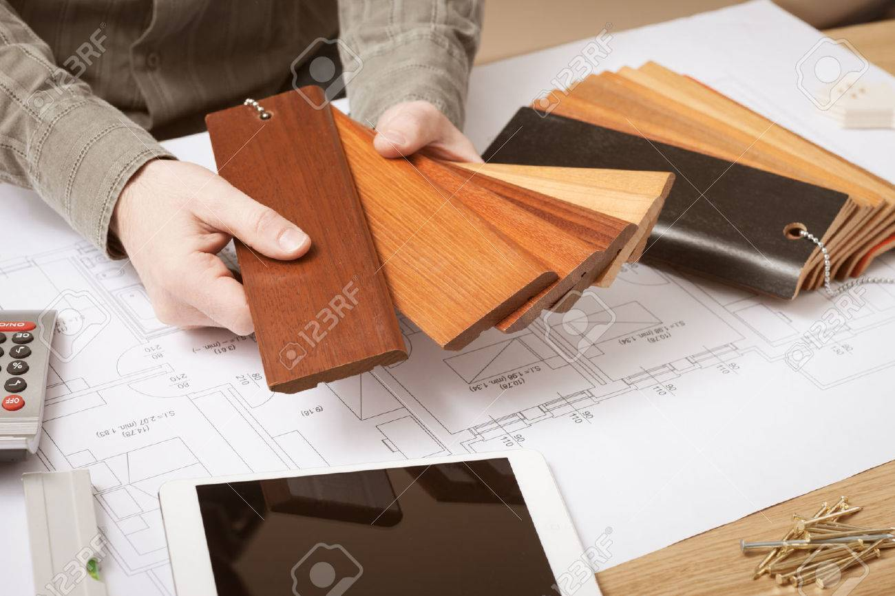Home Designer Stock Photos Images Royalty Free Home Designer - Professional home designer
