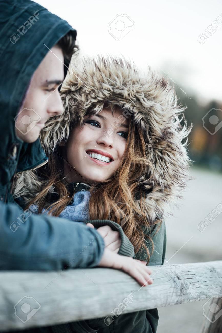 dating a hood girl
