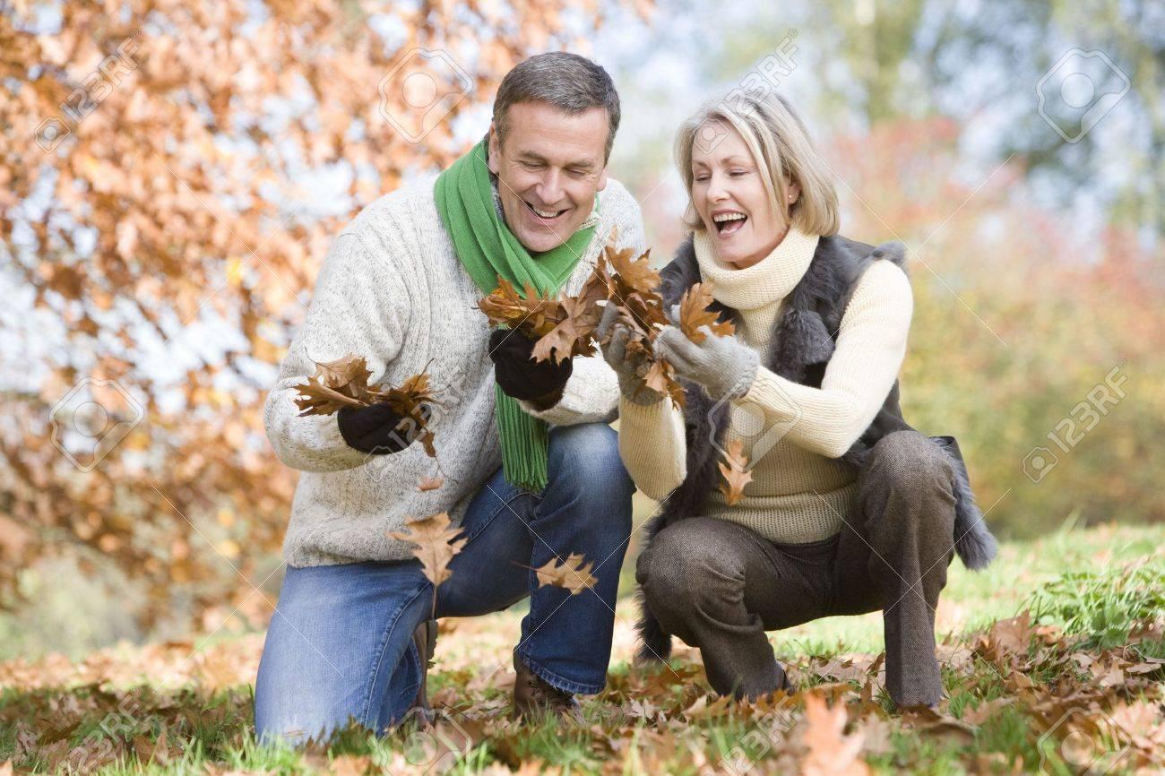 Семейная пара познамется с мужчиной пас октив 2 фотография
