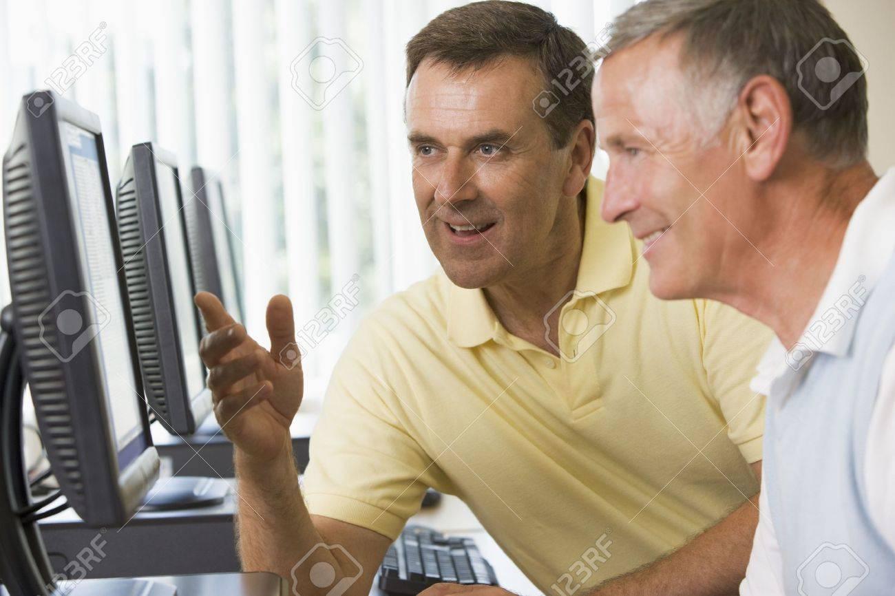 Фотографии двух взрослых мужчин фото 282-550