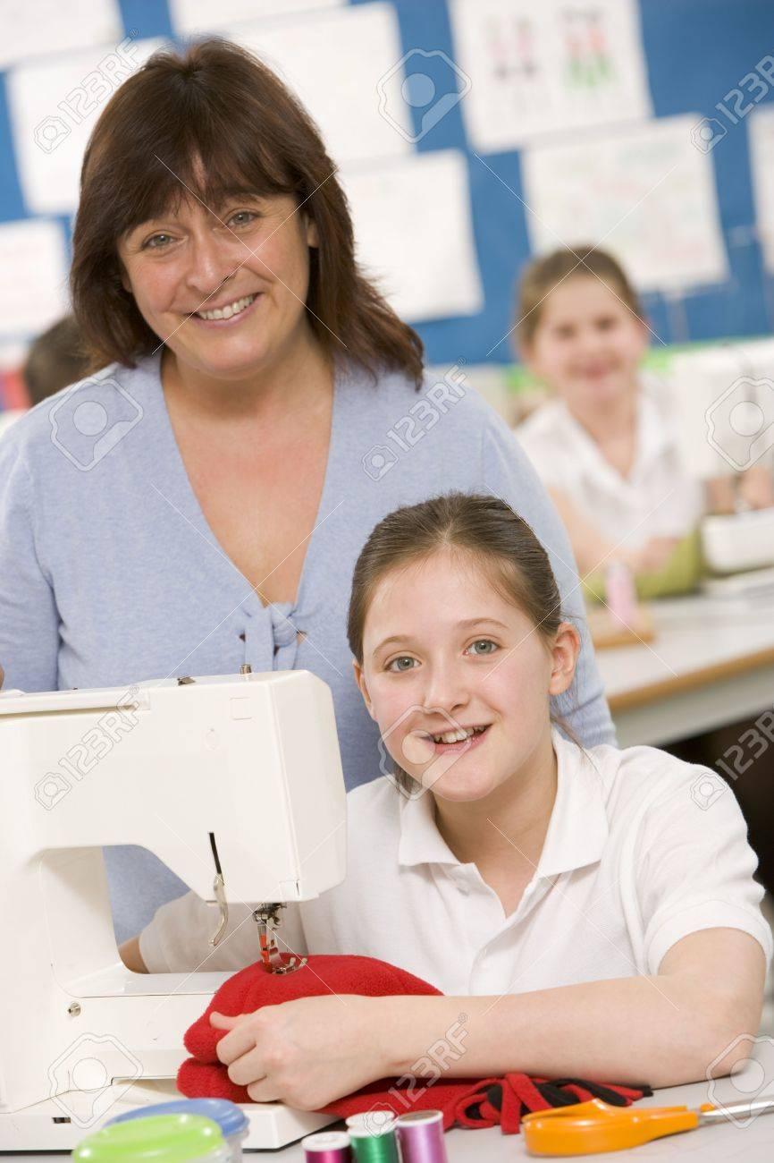 Учительница и ученик 40 20 фотография